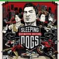 sleepingdogsdefinitive edition