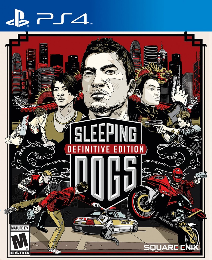 sleepingdogsdefinitiveedition