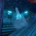 System Shock Remake