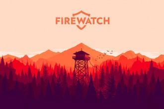 borntoplay.es,firewatch,analisisfirewatch,camposanto,videojuegos