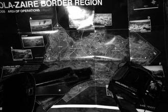 mgsv the phantom pain, borntoplay.es metal gear mision 43