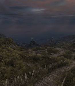 simuladores de paseo dear esther walking stories borntoplay aventuras interactivas aventuras graficas videojuegos