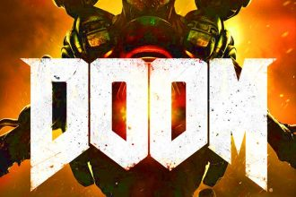 doom bethesda games analisis doom review doom borntoplay los mejores fps ps4 shooters