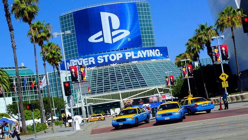 E3 2016,videojuegos e3 los mejores videojuegos feria de videos psneo xbox scorpio borntoplay videojuegos ps4 sony microsoft videojuegos xbox one