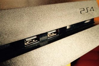 ps4 psneo xbox scorpio nuevas consolas borntoplay videojuegos