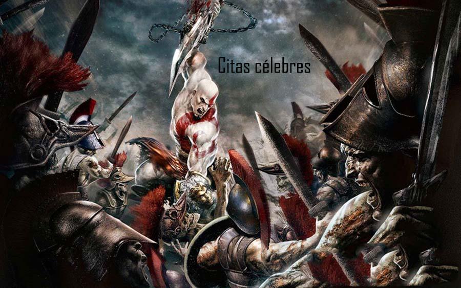 God Of War Borntoplay Blog De Videojuegos