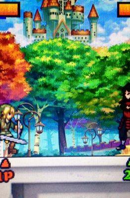 poki pais de los juegos juegos de pelea navegador juegos gratis borntoplay.es