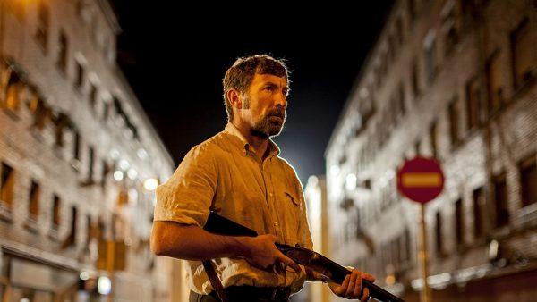 tarde-para-la-ira-cine-estrenos-cartelera-borntoplay-es-cine-espanol-videojuegos