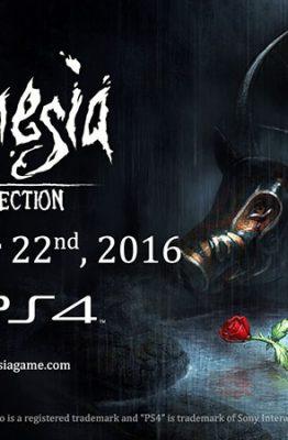 amnesia-collection-ps4-juegos-de-terror-ps4-frictional-games-borntoplay-juegos-de-miedo-ps4
