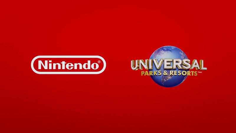nintendo-univeral-parks-resorts-parque-atracciones-nintendo-parques-tematicos-videojuegos