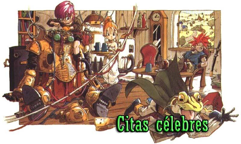 chronotrigger-artwork-citas-videojuegos-frases-videojuego-rpg-snes-los-mejores-rpg-borntoplay