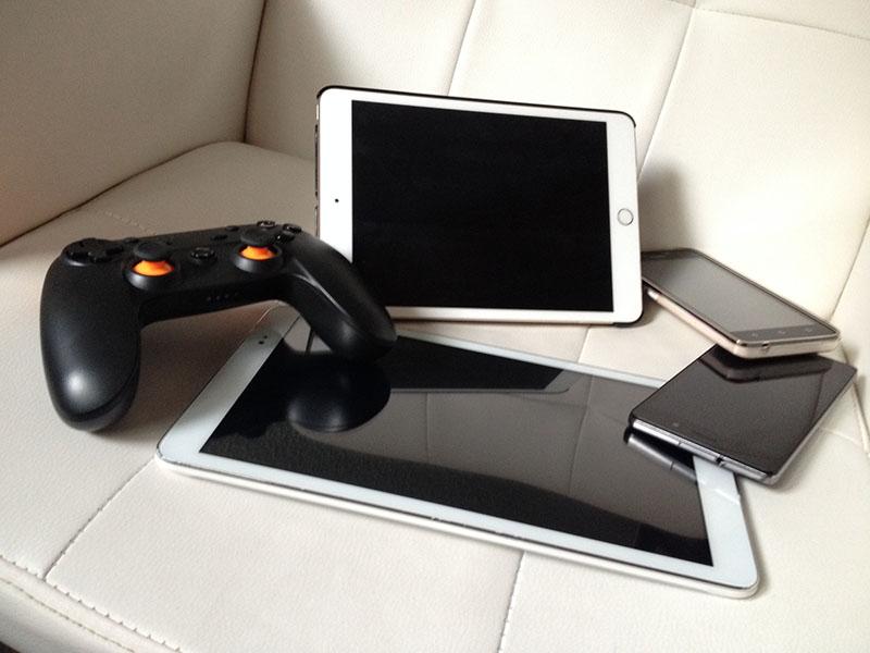 videojuegos-online-ios-android-videojuegos-smartphones-tablets-borntoplay