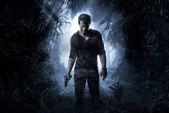 Uncharted 4: El Desenlace del Ladrón mejor juego 2016 mejor juego ps4 aventuras borntoplay