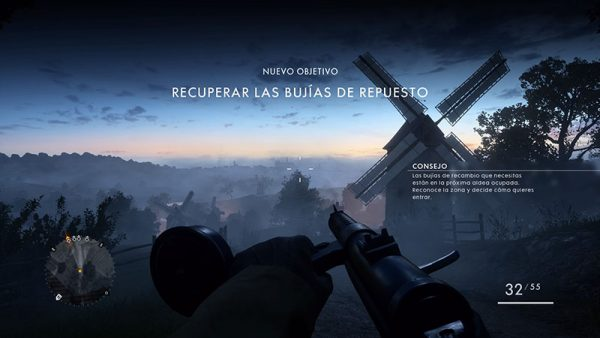 battlefield 1 fps primera guerra mundial juegos belicos juegos de guerra dice ea games borntoplay