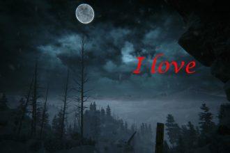 kholat Analisis Kholat videojuego El Incidente del Paso Diatlov, videojuegos, aventuras de miedo, videojuegos de terror