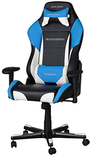 sillas para jugadores, las mejores sillas para gaming, sillas pc, sillas, e sports