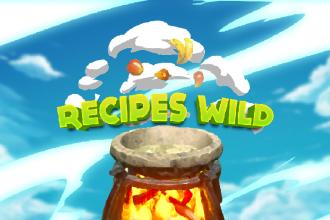 Recipes of the Wild recetas breath of the wild listado recetas zelda breath of the wild todas las recetas zelda breath of the wild borntoplay