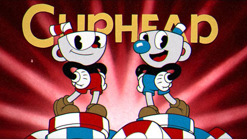 cuphead, analisis, review cuphead, critica cuphead, analisis en español, microsoft, xbox one pc, videojuegos, estetica años 20,