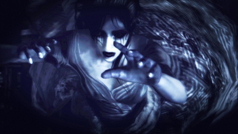 videojuegos de terror, los mejores videojuegos de miedo, 2017, juegos de miedo, halloween 2017
