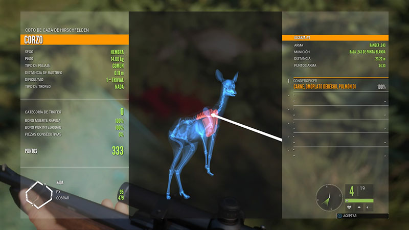 theHunter: Call of the Wild_20171023223909